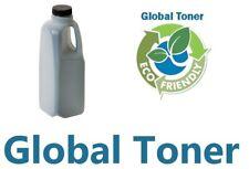 1kg Refill Toner for 10pk Brother TN-660 DCP-L2540DW MFC-2720DW MFC-L2720 HL-238