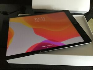 IPAD (7TH GENERATION) WI-FI+CELLULAR 32GB UNLOCKED