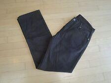Levis 514 Straight Fit Men's Grey Jeans Slim Fit  Size: W:32 L:30 $58 (005140408