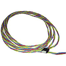 Bennett Marine #Wh1000 - Replacement Wiring Harness F/Trim Tab Controls - 22 Ft