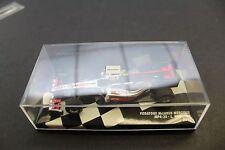 Lewis Hamilton Model McLaren Car
