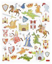 Hobby-Design-sticker 3452403 nuevo para las clases
