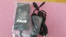 NEW Genuine Dell  180W AC Adapter 19.5V 9.23A Alienware M14xM15xM17xR3 74X5