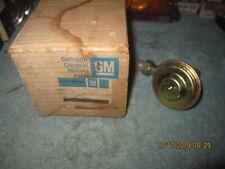 NOS GM 1964 - 1967 Oldsmobile Buick Wildcat Riviera Heater Water Control Valve