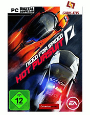 Need for Speed Hot Pursuit Origin Pc Key Game Download Code Global