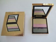 YSL PALETTE D'ARTISTE - COLLECTOR POWDER FOR THE EYES - NIB