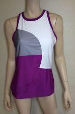 Stella McCartney Running Sportswear for Women
