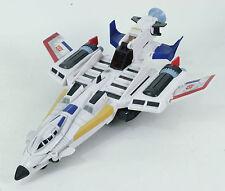 Transformers Universe King Atlas  2004