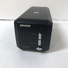 Plustek OpticFilm 8200i SE 35mm Film Slide Scanner