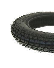 Reifen Kenda K303A - 3.50-10 51J TT - REX RS 450 460 500 700 900 BAOTIAN ROLLER