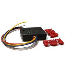 Swapbox K-Series Immobilizer Disable