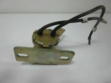 Nos S.A.W HMMWV Hummer M151A2 M998 M151 Brake Light Switch Rotary Single Lever
