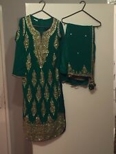 Pakistani Indian Womens Clothes