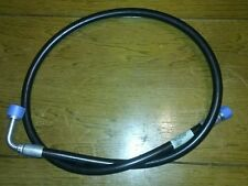 JOHN DEERE AMT2423, HYDRAULIC HOSE, FOR 2500 GREENSMOWER, NEW, FREE SHIPPING