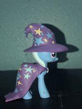 Funko My Little Pony Mystery Minis Trixie