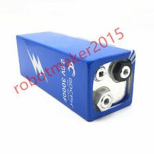28v 3000f 27v Super Capacitor Supercapacitor With Screws Power Supply