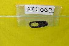Senco Acc002 Tyrex Duraspin Screw Gun Diffuser In Stock 2lcf