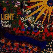 SWEET SMOKE: DARKNESS INTO LIGHT/PROG
