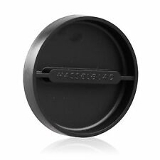 Hasselblad Series 50mm Lens Cap Cover Selens Camera