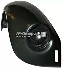 JP Right Rear Fender Wing Fits VW Beetle Cabrio 111821306R