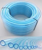 Schlauch Rolle von 25 Metern Benzin Luft Aquarium 2 3 4 5 6 7 8 9 10 12 14 16 mm