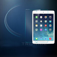 Tempered Glass Screen Protectors for iPad 2