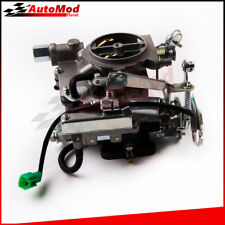 Carburetor for Toyota 4K Engine Corolla KE70 KE72 KE75 TE71 TE72 AE70 TE70