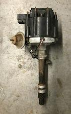 CHEVROLET HEI  DISTRIBUTOR 350 V8, JIMMY TRUCK GMC Blazer #1103465 - 4H23