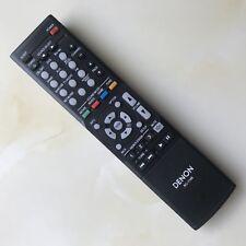 Remote Control Part # 30701010300AD for Denon AVR-1713 AVR-1613 AVR1612 #T798 YS