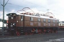 PIKO 51826 E-Lok BR EP5 der DRG, Epoche II, Spur H0