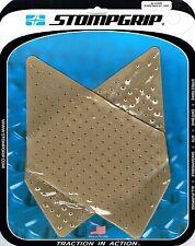 STOMPGRIP Tanque Pad KTM RC8 1190 08-15 - Tracción Almohadillas