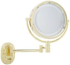 Bathroom Mirrors Ebay jerdon bathroom mirrors | ebay