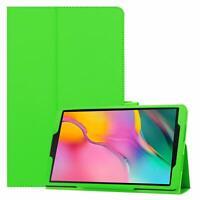 Pochette Protectrice pour Samsung Galaxy Tab A T510/T515 2019 Couvercle Étui Sac