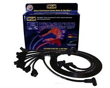 Taylor 74004 Spiro-Pro Spark Plug Wires 8mm
