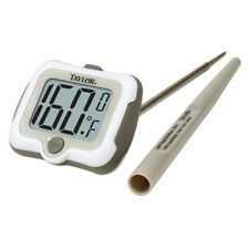 Taylor  5 in. L Digital Thermometer