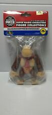 2007 Banpresto Super Mario Characters Figure Collection 3 Donkey Kong JAPAN only