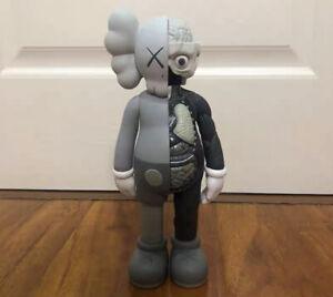 Kaw Figure 2021 New Grey Best Quality 20cm