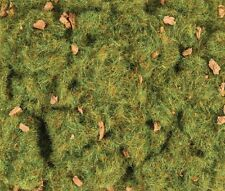 Static Grass 2mm Spring Alpine 30g - Peco PSG-211 - ground cover - F1