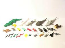 LEGO Animals Animaux Choose Model Choisir Modèle