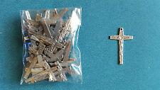 Crocefisso (medaglietta) lotto i 44 pezzi