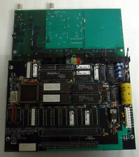 SRS STANFORD RESEARCH SYSTEMS TIME-OF-FLIGHT CONTROLLER 7-00756-701 7-00855-701