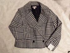 Liz Claborne Houndtook Jacket XL