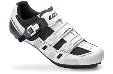 Road Unisex Cycling Shoes