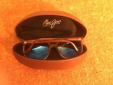 New listing Vintage Vuarnet Sunglasses 002 (Maui Jim hard case)