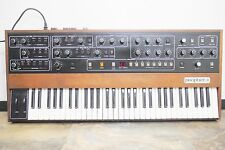 SEQUENTIAL CIRCUITS Prophet 5 Rev.3.3 in excellent +condition from Japan