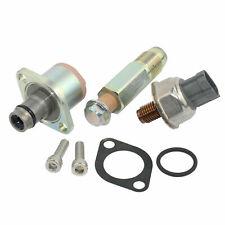 3*Pressure Control Valve kit FOR CITROEN RELAY 2.2 HDI DIESEL 294000-0750