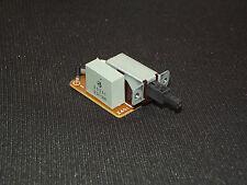Teac X-1000R Original Power Switch Part # 52100732-01