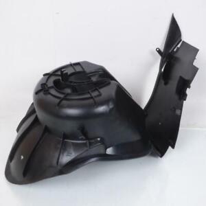 Lätzchen Gabel origine Roller MBK 125 Flame 1999-2004 LPRSE031/E310E Gebraucht