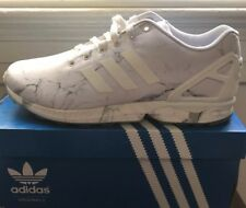 sneakers for cheap 34a2f a19bd ADIDAS ZX FLUX MILANO LIMITED Sz 10 SUPER RARE ONLY 150 PAIRS RELEASED  S79593