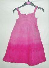 Abbigliamento casual rosa per bimbi, da Taglia/Età 9-12 mesi